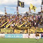 Nacional B:  Mitre  debutó con triunfo