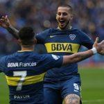 Superliga: el equipo de la Ribera volvió a ganar y suma puntaje ideal