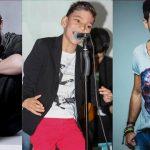 Todos los ganadores en los premios Grammy Latino 2017