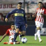 Superliga con lo justo: Boca le ganó a Estudiantes  y lidera la punta