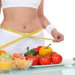 Posparto: seguí estas 10 claves del Dr. Ravenna para volver a tu peso
