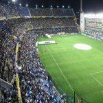 Boca – River: arrancó la reventa y las entradas llegan a los 180 mil pesos