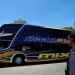 Boca regresó al país: Con Pena y sin Gloria