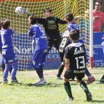 POLÉMICA:  Por decreto, por la crisis  el Gobierno eliminó la Secretaría de Deportes