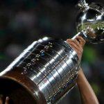 Copa Libertadores: nuevo reglamento más estricto