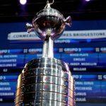 Copa Libertadores: 6 equipos Argentinos van por el sueño de America