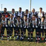 Historico. Después de 48 años, Central Córdoba vuelve a la Primera División