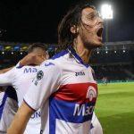 Duro golpe: Tigre  venció a Boca y es campeón de la Copa Superliga
