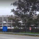 HISTÓRICO: Santiago del Estero será sede de la Copa América 2020