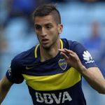 Bentancur puede pasar del Juventus al Barcelona y Boca recibiría más dólares que nunca